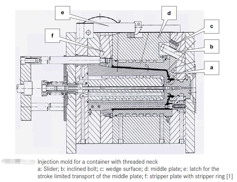 porsche 991 engine diagram  porsche  auto wiring diagram